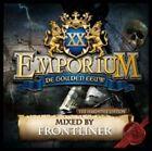 Frontliner - Emporium 2012 (De Gouden Eeuw, 2012)