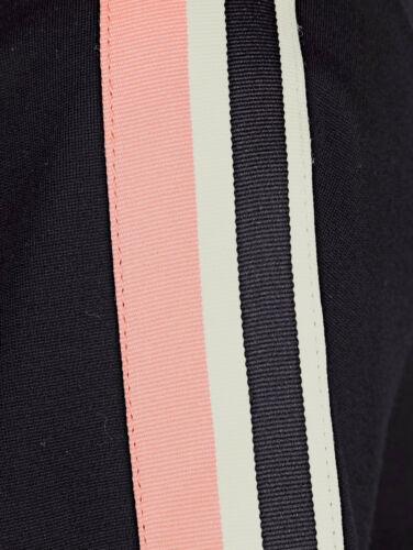 Alba Moda Blusenshirt mit dekorativem Ripsbands SALE/%/%/% NEU!! shwarz