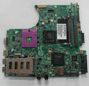 583078-001-HP-PROBOOK-INTEL-GL40-DDR3-MOTHERBOARD-4410-034-GRADE-A-034
