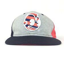 Kidrobot Baseball Cap Hat Fitted Size 7 1/8 New Era 59FIFTY Cotton