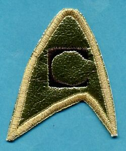Classic-TOS-Star-Trek-034-The-Cage-034-style-Security-Patch