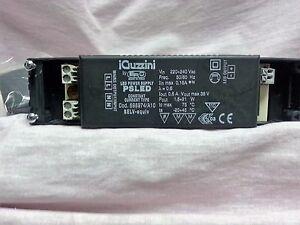 Alimentatore-Elettronico-per-Corpi-Illuminanti-LED-20W