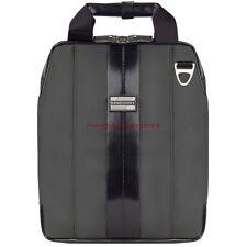 Grey Tablet Shoulder Messenger Bag Carrying Case For Apple iPad Pro 12.9 inch
