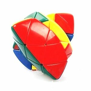 Magic-Dumplings-Cube-Puzzle-Twist-Ultra-smooth-Professional-Speed-Gift