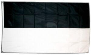 Drapeau//Drapeau Vent moutons Hissflagge 90 x 150 cm