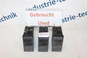 Martens-Elektronik-TM-105-0-RN-A-0-Indicateur-de-Pression-TM-105