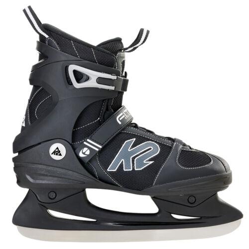 K2 for I T Fit Ice Skates Ice Skates Men/'s Speed Skates