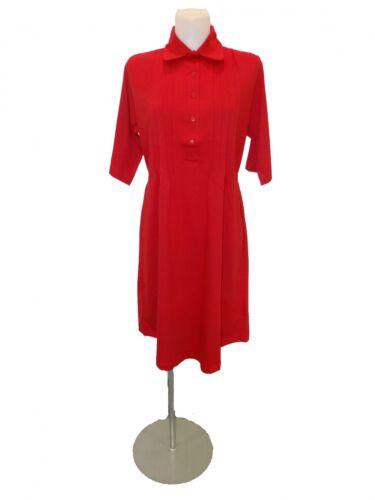 100 cm Länge 723955 und Umstandsnachthemd mit Knopfleiste Damen Still