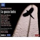 Gioachino Rossini - : La Gazza Ladra (2015)