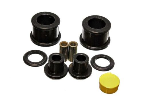 Black Rear Differential Bushing for S14 Energy Suspension 95-98 For 240SX