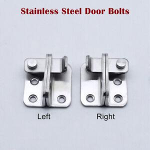 Security-Shed-Van-Door-Gate-Lock-Bracket-Hasp-And-Staple