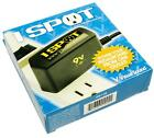 Visual Sound 1-SPOT Guitar Effects Pedal Power Supply Adapter NW1-US