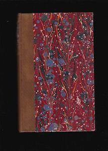 A-Story-Teller-039-s-Holiday-by-George-Moore-2-Volumes-1928-Heinemann