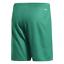adidas-Parma-16-Short-kurze-Sporthose-Trikothose-mit-oder-ohne-Innenslip Indexbild 22