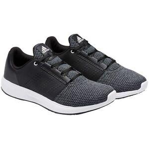 2311ea0798135 NEW - Adidas Madoru 2 M Men s Running athletic shoes Black White ...