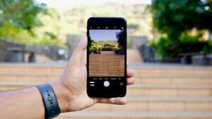 Apple-iPhone-7-32GB-128GB-256GB-Sbloccato-livellata