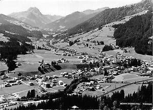 BG30756-kirchberg-tirol-austria-CPSM-14-5x10cm