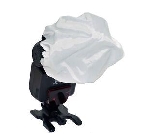 Soft-Elasticated-Soft-Universal-Flash-Diffuser-Cloth-Soft-Material