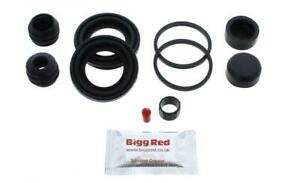 for IVECO DAILY 1999-2007 FRONT L or R Brake Caliper Seal Repair Kit (4420S)