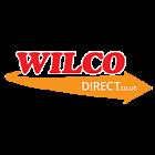 wilcodirect