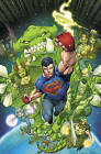 Superman: Vol. 2: Return to Glory by Gene Luen Yang (Paperback, 2016)