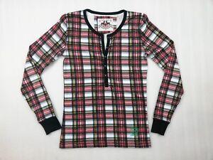 Alprausch-womens-base-layer-sz-L-cotton