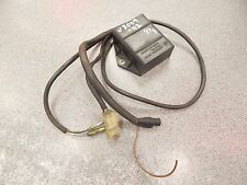 CDI IGNITION MODULE FITS ARCTIC CAT EXT 580 EXT580 Mountain Cat 1993 1994