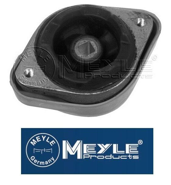 MEYLE Left+Right Transmission Mounts Gearbox Support Set for Volkswagen for Audi
