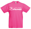 miniature 10 - Mine Kids T-Shirt Boys Girls Gamer Gaming Tee Top