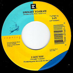 DWIGHT-YOAKAM-I-Got-You-7-034-45