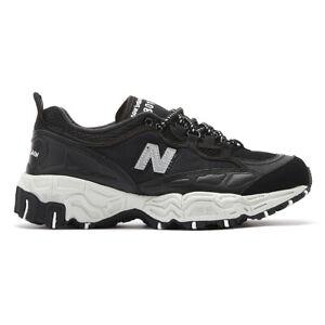 chaussure sport new balance argent