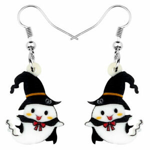 ACRYLIC-HALLOWEEN-GHOST-WITCH-EARRINGS