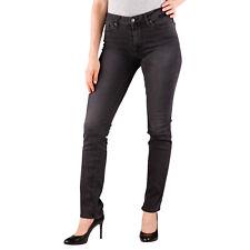 b16aca20 item 3 Levis 712 Slim Fit Jeans Womens Mid Rise 5 Pocket Cotton Blend  Stretch Denim -Levis 712 Slim Fit Jeans Womens Mid Rise 5 Pocket Cotton  Blend Stretch ...