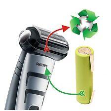 Bateria intercambio bodygroomer bg2024 bg2026 bg 2036 r36#92 r45#54 tt2040/32 Trim Shave