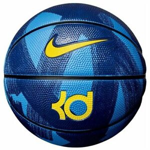 d91048937 Image is loading NIKE-KD-MINI-Basketball-Indoor-Outdoor-Game-Ball-