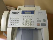 Brother MFC-7420 All-In-One Laser Printer Copier Scanner Fax
