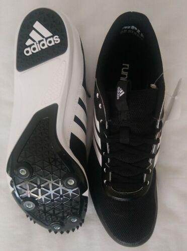 Field Dimensione Running Distancestar Boots Adidas Track 8 5 Uk Aq0213 tw6n1SAFSq