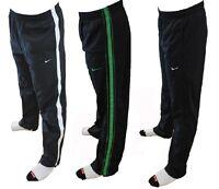 Nike Mens Training Pants/working Out/sports On Ebay Australia