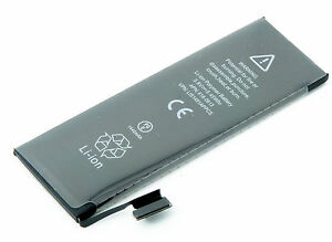 iPhone-5-Akku-Ersatz-fuer-original-Accu-Batterie-Battery-0-cycle-alle-APN-2018