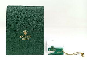 Rolex datejust tag vintage anni 70 watch rolex tag clock + portadocumenti rolex
