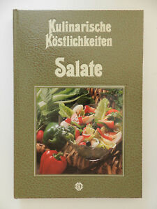 Kulinarische-Koestlichkeiten-Salate-Max-Mundi-Sigloch-Edition