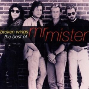 Mr-Mister-Broken-Wings-The-Best-Of-Mr-Neuf-CD