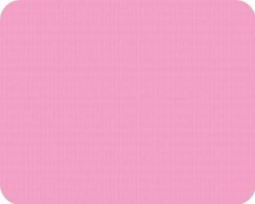 60 x 40cm Pink Extra Large Glass Worktop Saver