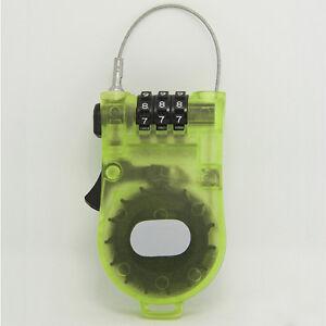 3-Digits-Retractable-Unique-Bicycle-Combination-Cable-Code-Lock-Luggage-Padlock