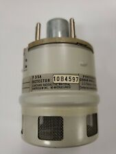 Pyrotronics Fire Detector F35a Used Tested Good