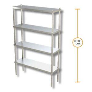 Estantes-130x50x200-4-estantes-estanterias-de-cocina-de-acero-inoxidable-liso-re