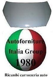 COFANO ANTERIORE ANT FORD S-MAX 06/>09 DAL 2006 AL 2009