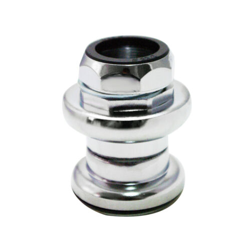 "1/"" Headset Threaded headset 1/"" ball bearing 26.4 or 27.0mm VP headset 1/"" headset"