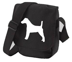 Fox-Terrier-Bag-Dog-Walker-Shoulder-Bags-Handbags-Birthday-Gift
