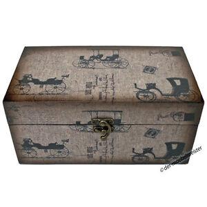 schmuckschatulle schmuckk stchen schmuckkasten set schatulle kiste holz antik ebay. Black Bedroom Furniture Sets. Home Design Ideas